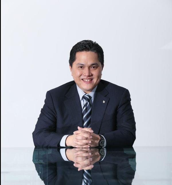Kementerian BUMN Rampingkan Jajaran Komisaris PTPN Group